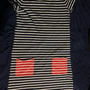 Dress from Tommy Hilfiger